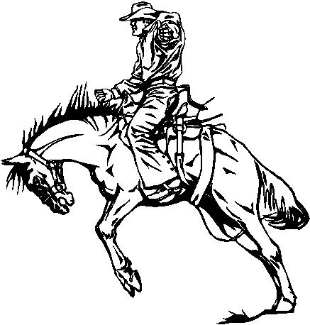 Waverunner Coloring Coloring Pages Sketch Templates